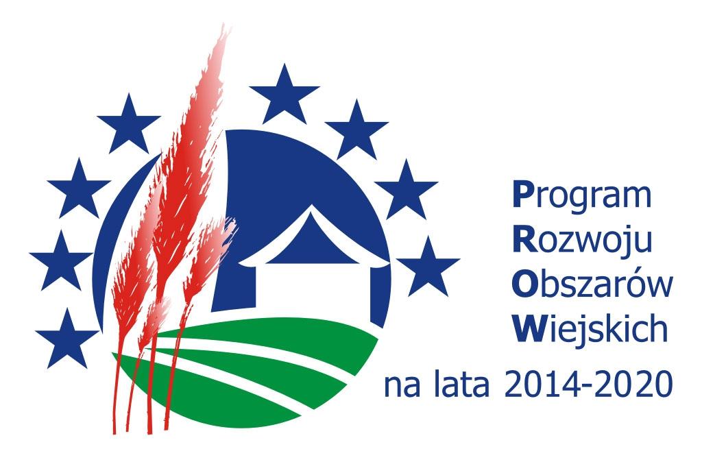 """Ilustracja do informacji: Nabory wniosków ogłoszone przez LGD """"Warmiński Zakątek"""""""