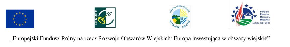 Ilustracja do informacji: Ogłoszenie otwartego naboru wniosków NR 6/2020