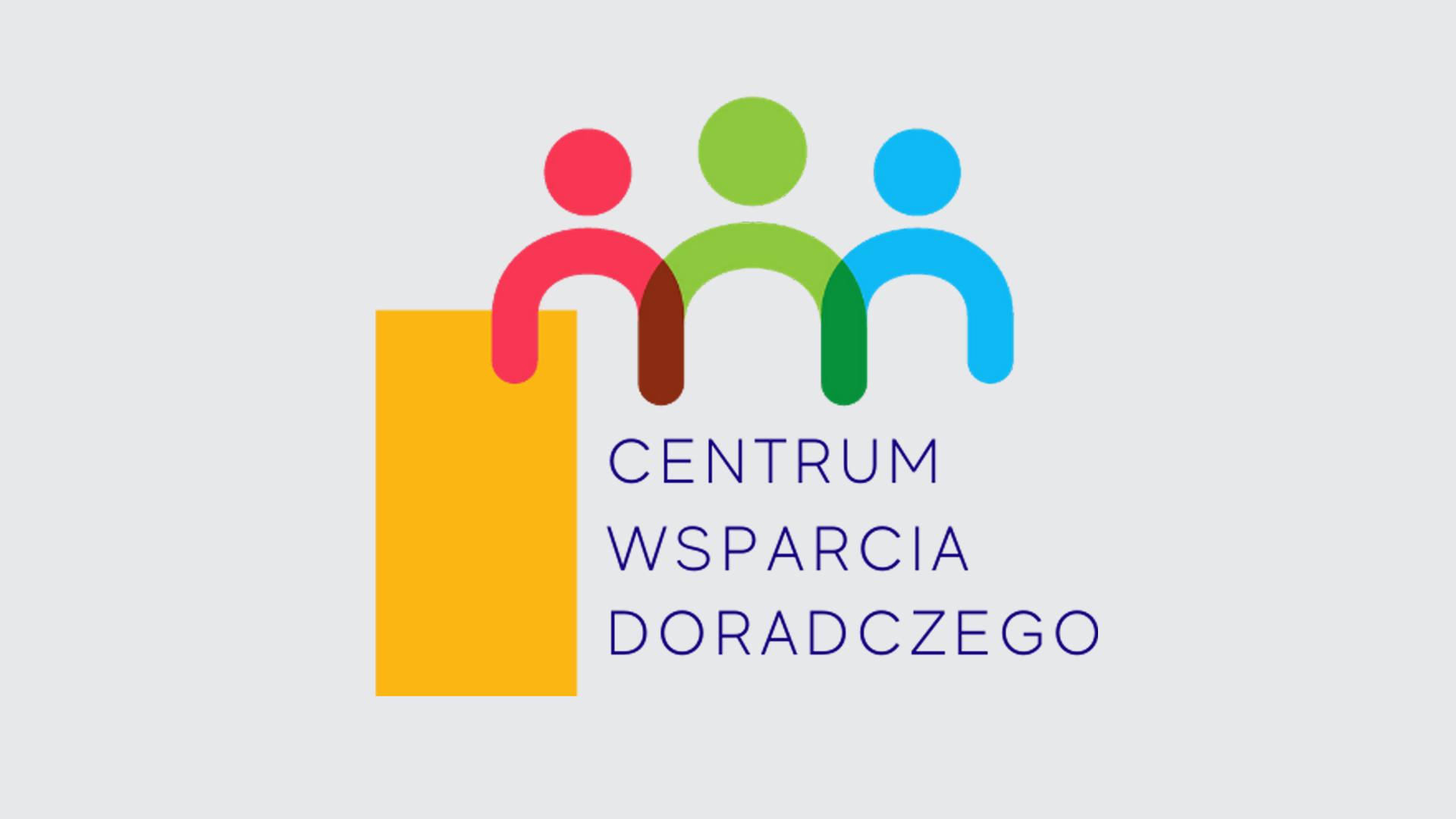 """Ilustracja do informacji: Partnerstwo pn. """"Stowarzyszenie Warmińsko-Mazurskich Gmin Pogranicza"""""""