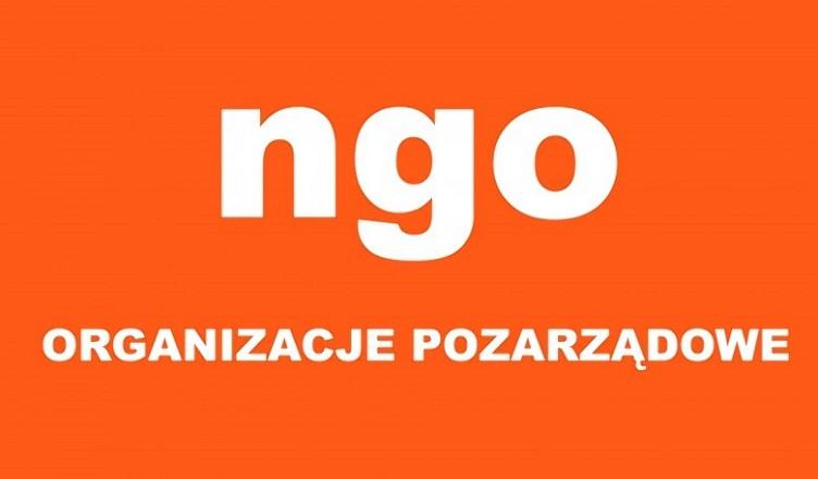 Ilustracja do informacji: Konkurs ofert na wspieranie realizacji zadań publicznych Gminy Bartoszyce na 2021 rok.