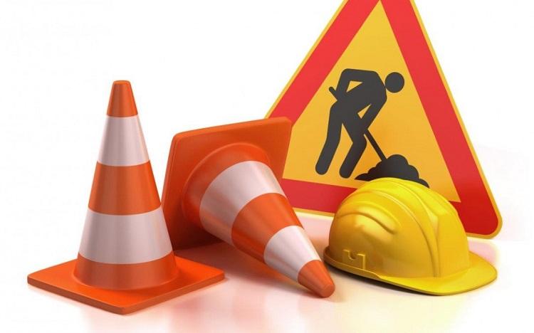 Ilustracja do informacji: Przebudowa drogi powiatowej 1390N